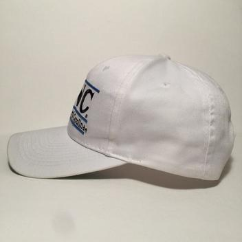 Vintage UNC SnapBack Hat - SOLD 6ea0bfa7f2c