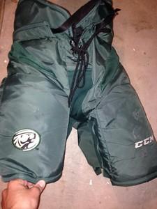 NCAA CCM Pants
