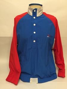 Vintage Puma Jacket Men's Large