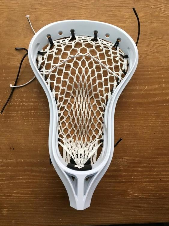 Stringking Mark 1 with 3S