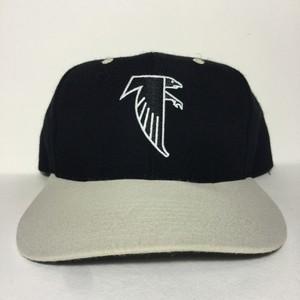 Vintage Atlanta Falcons SnapBack hat