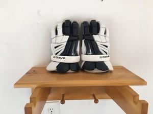 Nike Vapor Elite 2 Gloves