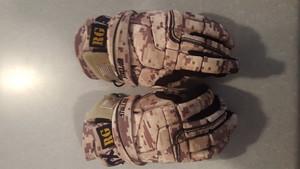 STX Stallion Camo Gloves