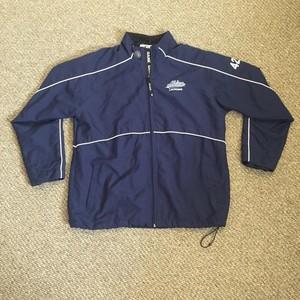 University of Maine GAME jacket (Large)