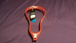 Stx K18 U