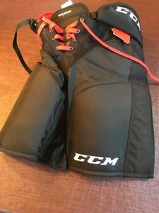 New, Unused CCM Hockey Pants