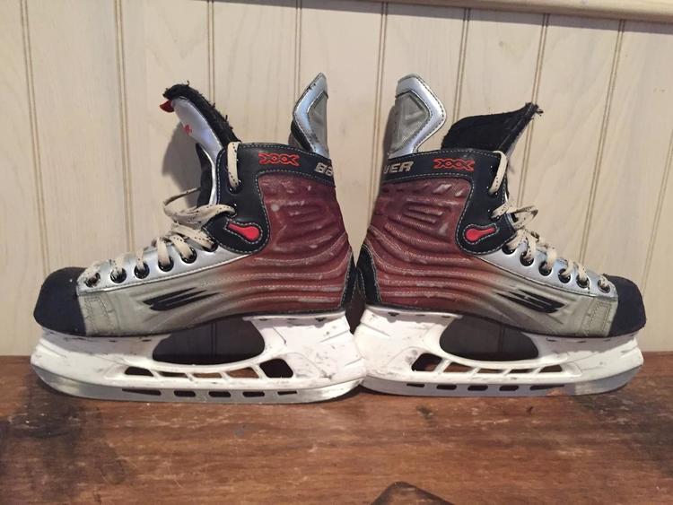 Vapor Xxx Hockey es 28