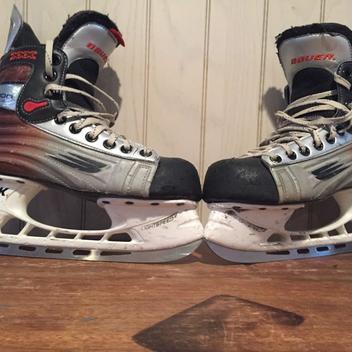 Vapor Xxx Hockey es 35