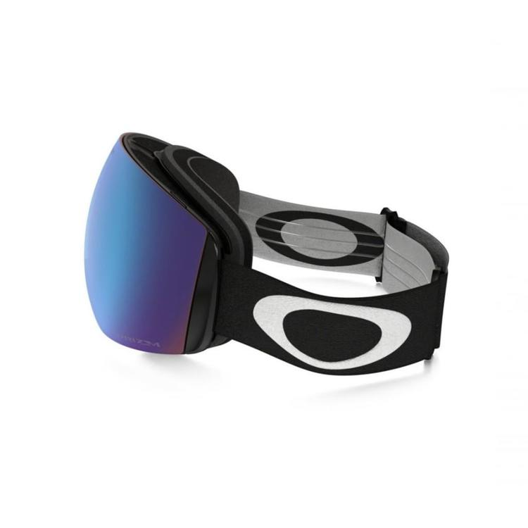 oakley ski goggles prizm  oakley ski goggles prizm