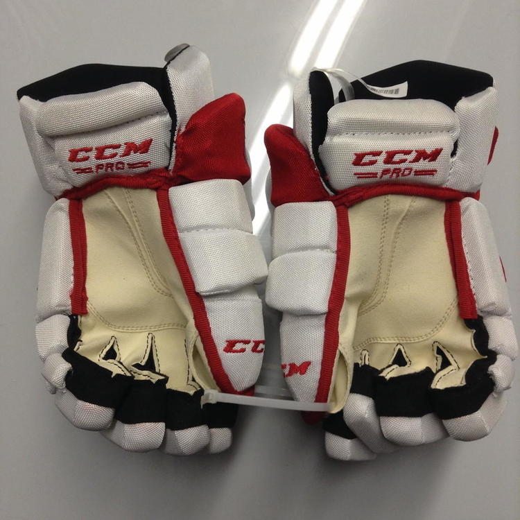 CCM Hockey: The Re-Launch of the U Pro Skate HBS Case Analysis