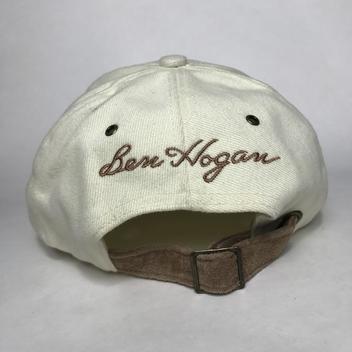 Ben Hogan Hats and VV hat  bb00a1e8e4d