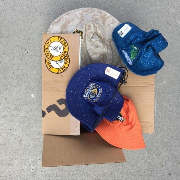 32df16ef6 MLL BUCKET HAT MYSTERY BOX