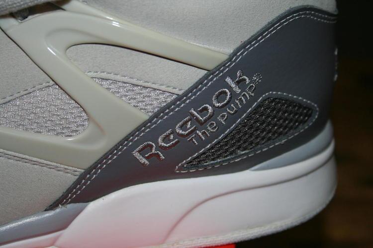 reebok pump size 11