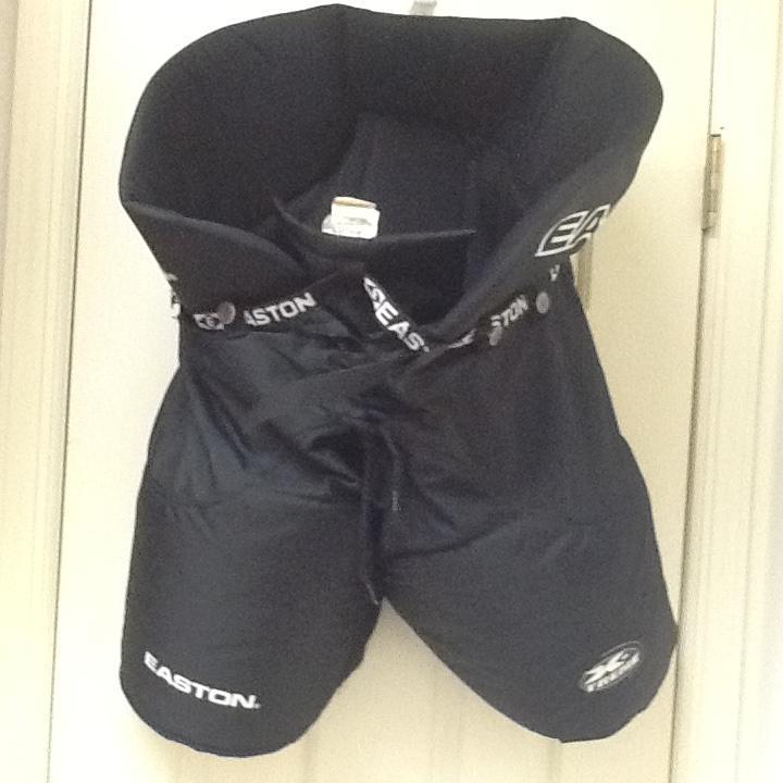Easton X Treme Black Size 180 30 32 Quot Hockey Pants