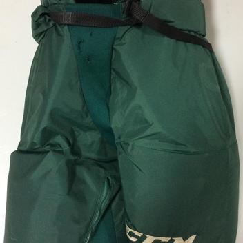 CCM HP70 Hockey Pants | Buy and Sell on SidelineSwap
