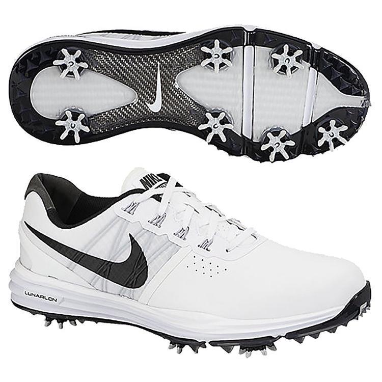 0993076d5f96 NWT Nike Lunar Control 3 Mens Golf Shoes