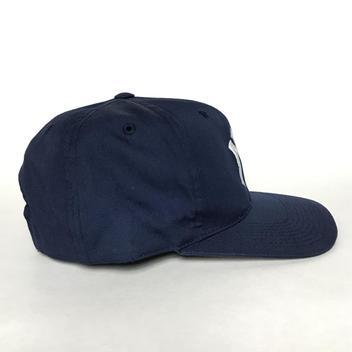Vintage New York Yankees Snapback - SOLD 394d2180654