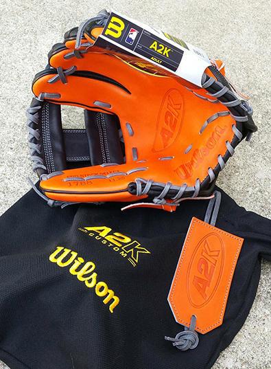custom-baseball-gloves-02