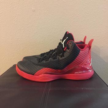 e47fab97aed697 ... Jordan Flight Plate Shoes - EXPIRED CDP-Jordan-Innovation-0308-01-FST01- intro-1600x800. ...