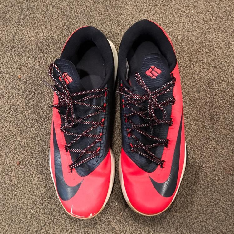 0df4ecf72e75 Nike KD 6 DC Size 13 - EXPIRED