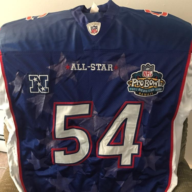 brand new 10362 c85aa best price cam newton pro bowl jersey for sale 510f8 e43c5