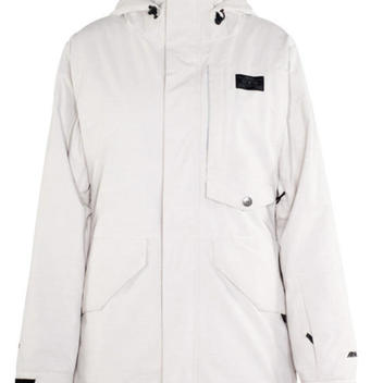 Armada nova gore tex jacket women's