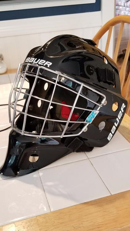65c79b44341 Bauer NME-7 Mask