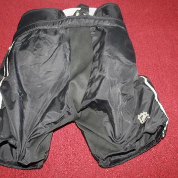 ce6906a20c6 CCM LA Kings Manchester Monarchs HPG138 Pro Stock