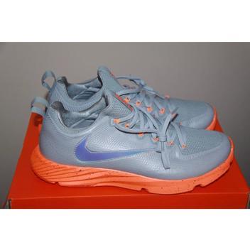 22edd230fcef8 REMOVED.  47. NEW Nike Vapor Speed Turf Lax Thompson Brothers LTD Edition  9.5 ...