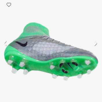 watch 27d29 83629 ... wholesale nike womens magista obra ii fg soccer cleat wolf grey purple  dynasty electro green expired