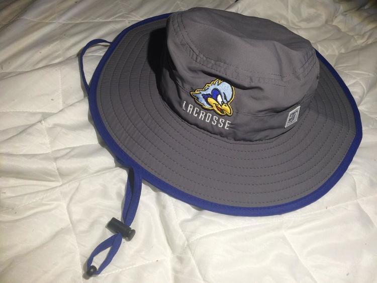 ead9c46726e4d2 ... australia delaware lacrosse bucket hat sold 0a162 0317c