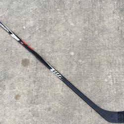 Details about  /2 Pack WARRIOR Dynasty HD1 Ice Hockey Sticks Intermediate Flex