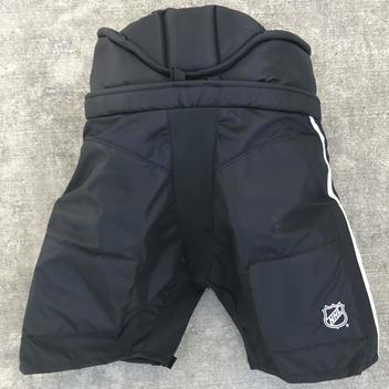 14e0ff7271f CCM HP30   HP35 Pro Stock Hockey Pants Extra Large XL Pittsburgh Penguins  10229. Related Items