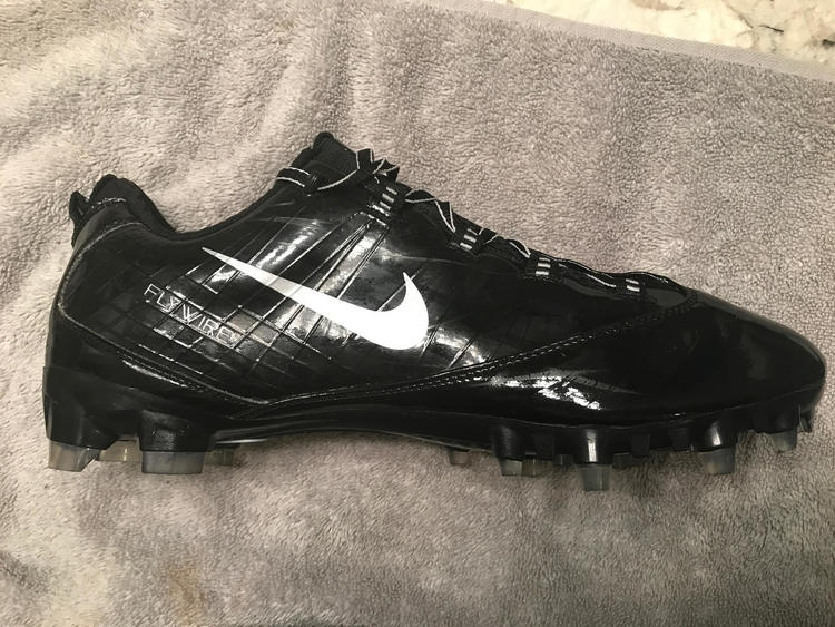 c479a905dce Nike Vapor Carbon Fly TD Cleats