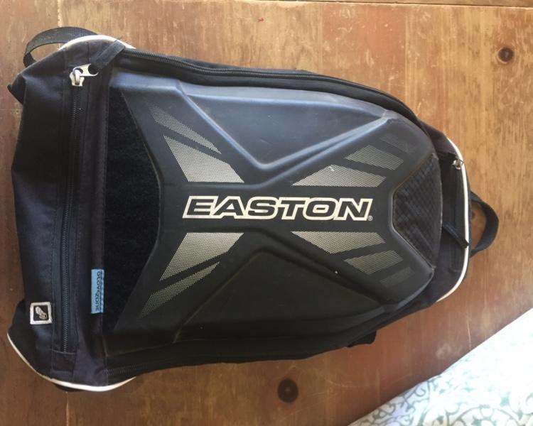 turtle bag with stick easton turtle shell bag baseball bags sidelineswap