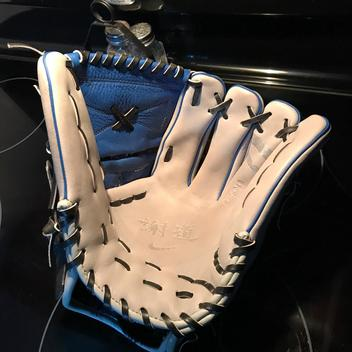 BRAND NEW Nike Glove **trades Accepted** - EXPIRED