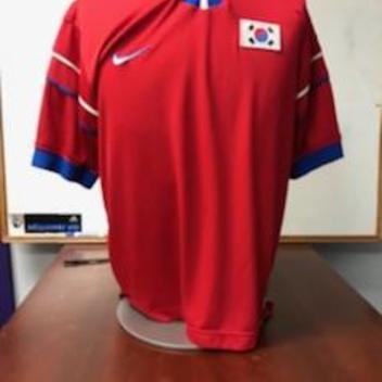 628e446f6 south korea jersey
