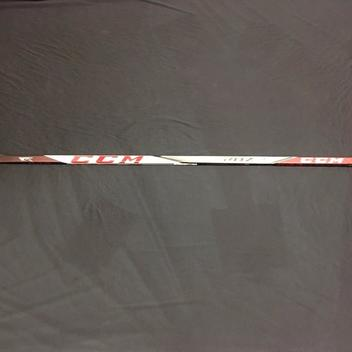 f44bc2dcc70 CCM RBZ FT1 Grip Sr Stick Right Hand p29 85 Flex  NEW