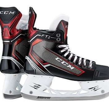 Hockey Skates Buy And Sell On Sidelineswap
