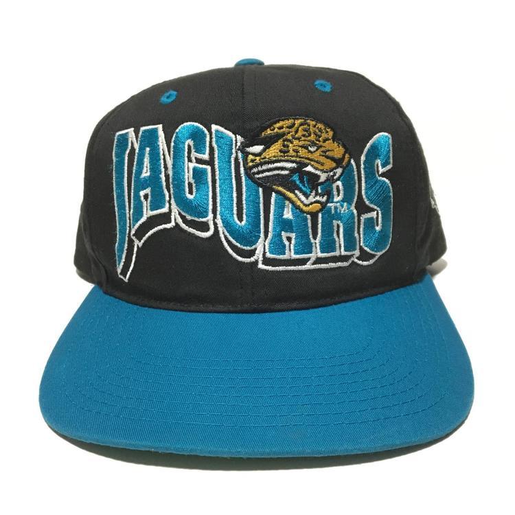 jaguar buy p outlook galaxy sku jacksonville fifty snapbacks red snapback hat jaguars dutiful