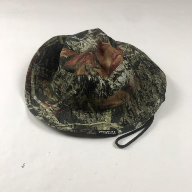 Camouflage red head bucket hat golf hats visors apparel camouflage red head bucket hat golf hats visors apparel sidelineswap thecheapjerseys Image collections
