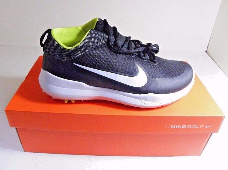 Tw  Golf Shoes Volt