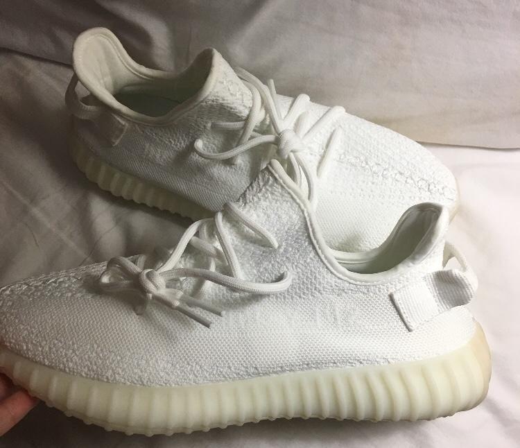 nike zoom winflo chaussures noir pour hommes acheter noir chaussures blanc ae6708