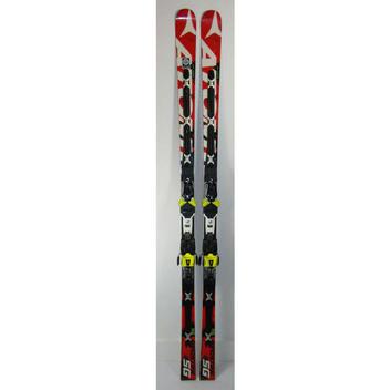 Zaawansowane Atomic Skis   Buy and Sell on SidelineSwap WP46