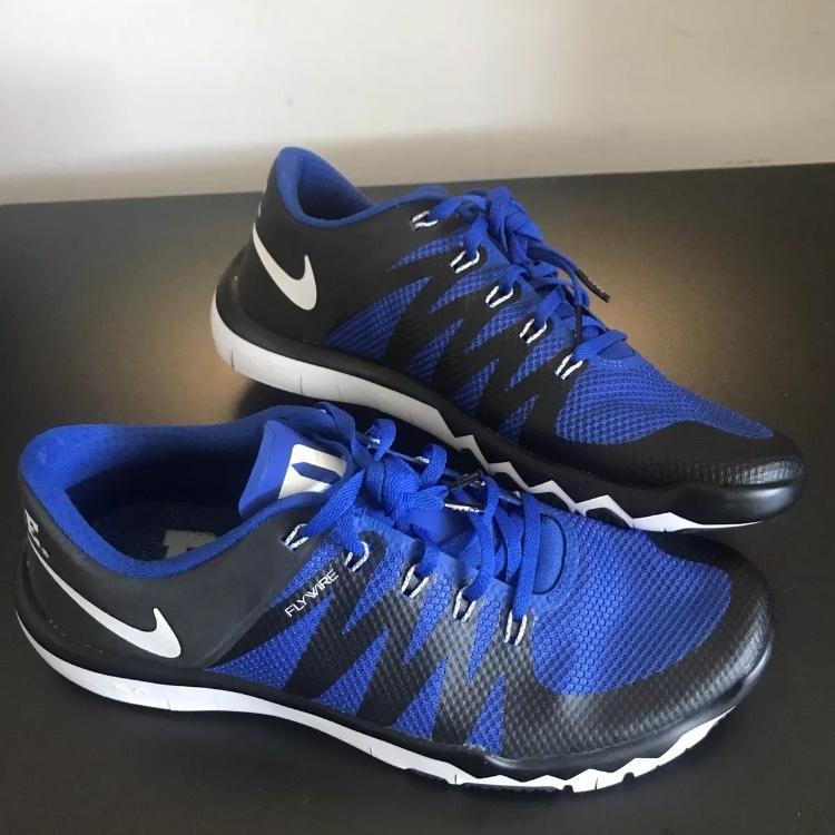 0cb13caf2a3d new zealand duke nike free trainer size 14 never worn 0fbe1 7c8e4