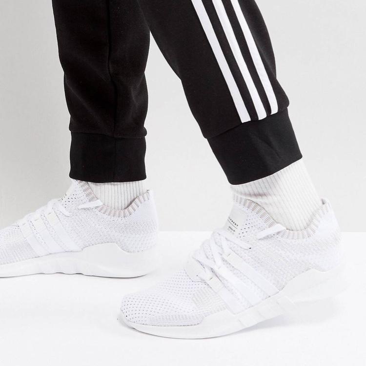 Adidas Originals Eqt Support Adv Pk Expired Basketball Footwear