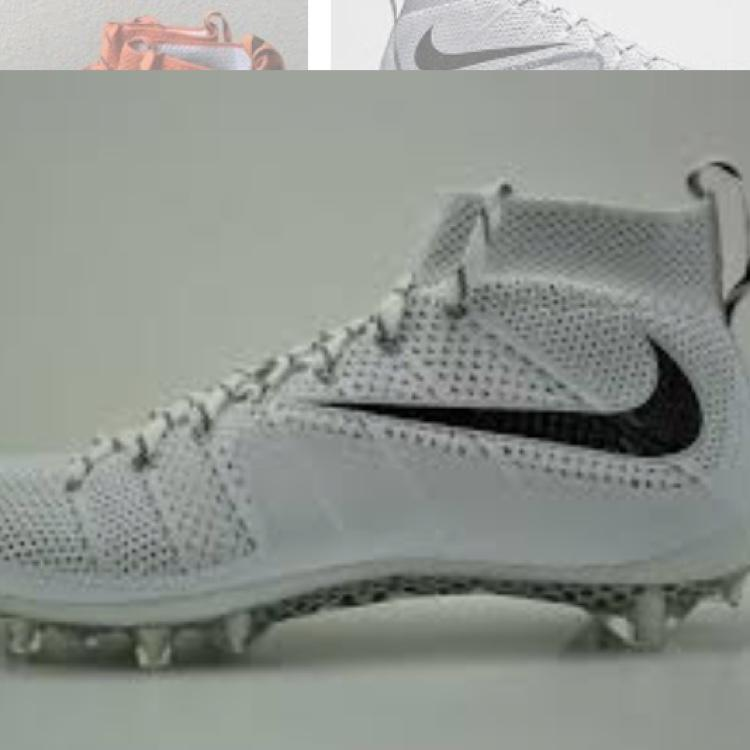 96ac57c70737 ... Nike LOOKING FOR OG Vapor Untouchable EXPIRED Lacrosse Cleats  SidelineSwap ...