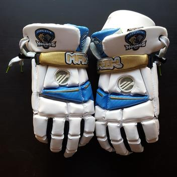 Lacrosse Gloves | Buy and Sell on SidelineSwap