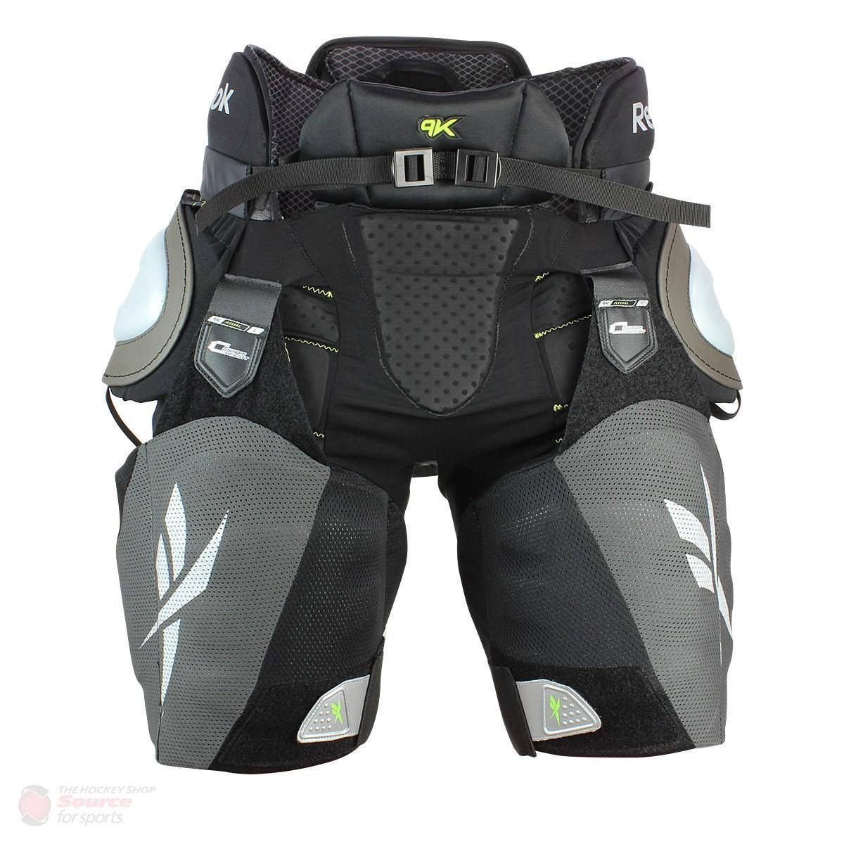 dc3876f14c9 Hockey Pants