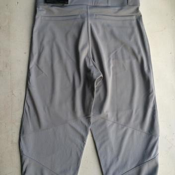 New Nike Vapor Pro Baseball or Softball Pants  Size: Adult Extra Small